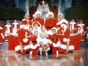 ChristmasVera-Ellen-finale-White-Christmas