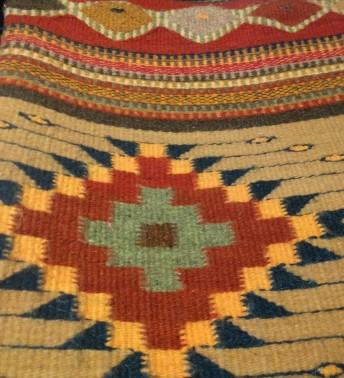 2018 rug purchase