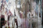 gerhard-richter-abstract-paintings-exhibition-1