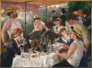kjm-blog-renoir-boating-party