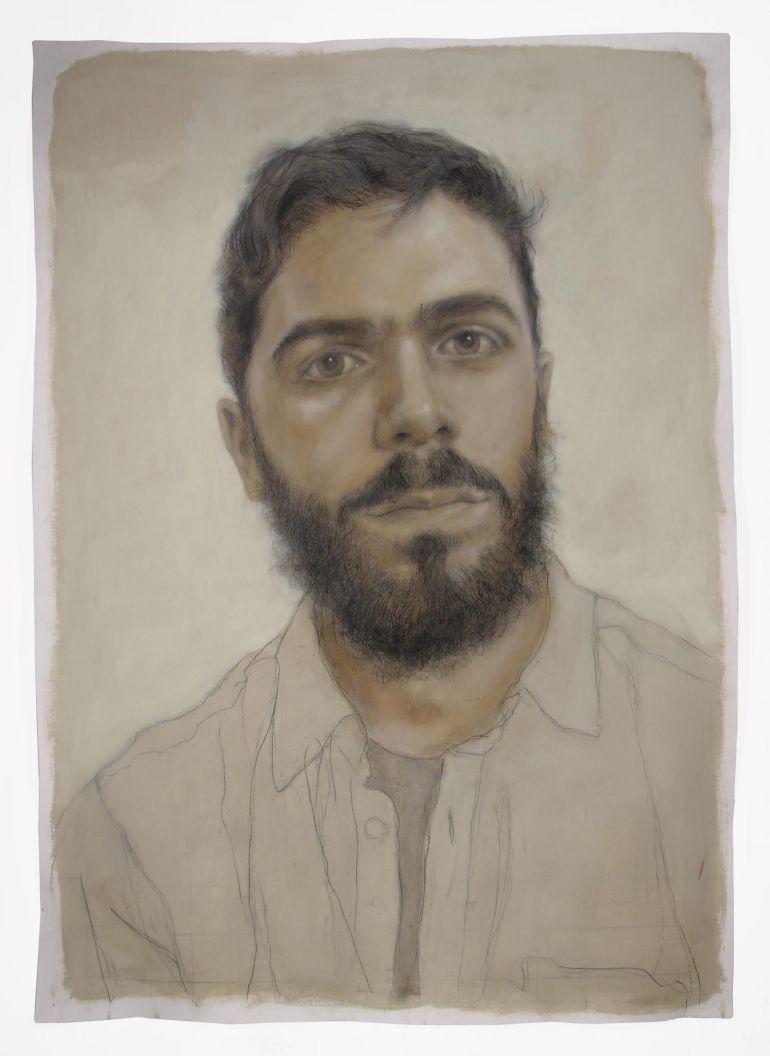 Joe Radoccia, 'Joe Weber'