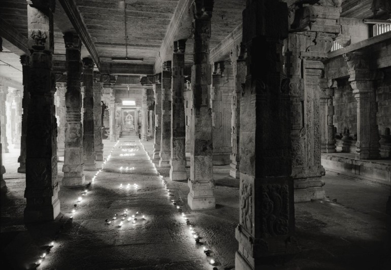 Blog Kenro Izu 2012 IND 638 Kanchipuram