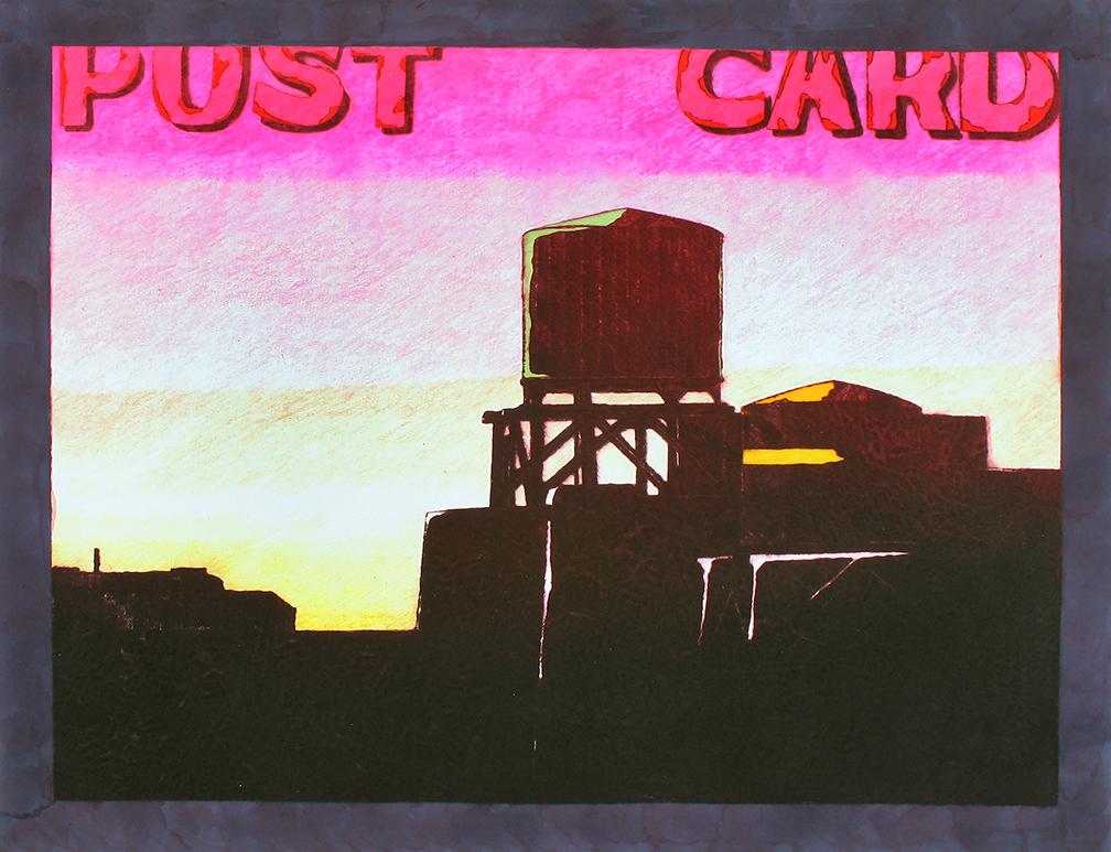 Sawka-Postcard #32